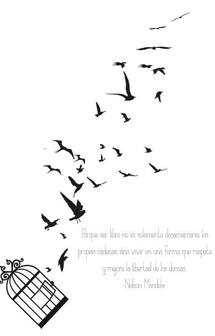 ilustración 2 julio 2013