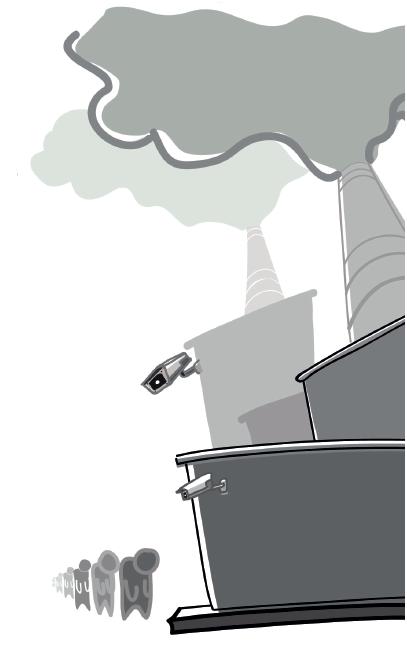 ilustracion mayo 1 2014