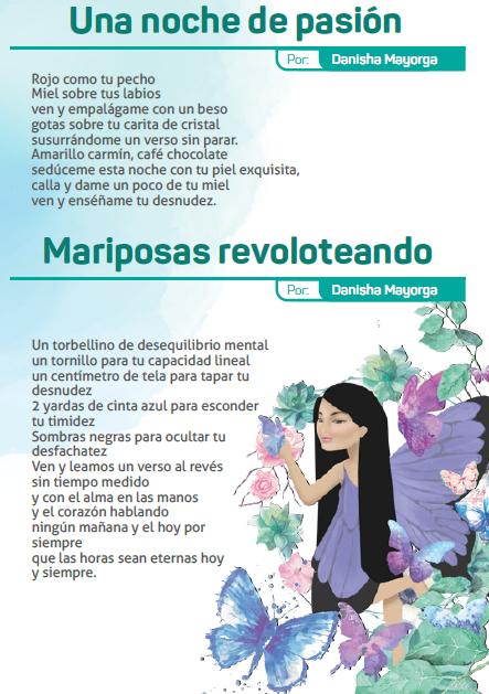 Poemas_Danisha Mayorga_CulturaLibreBlog_MovimientoPuente