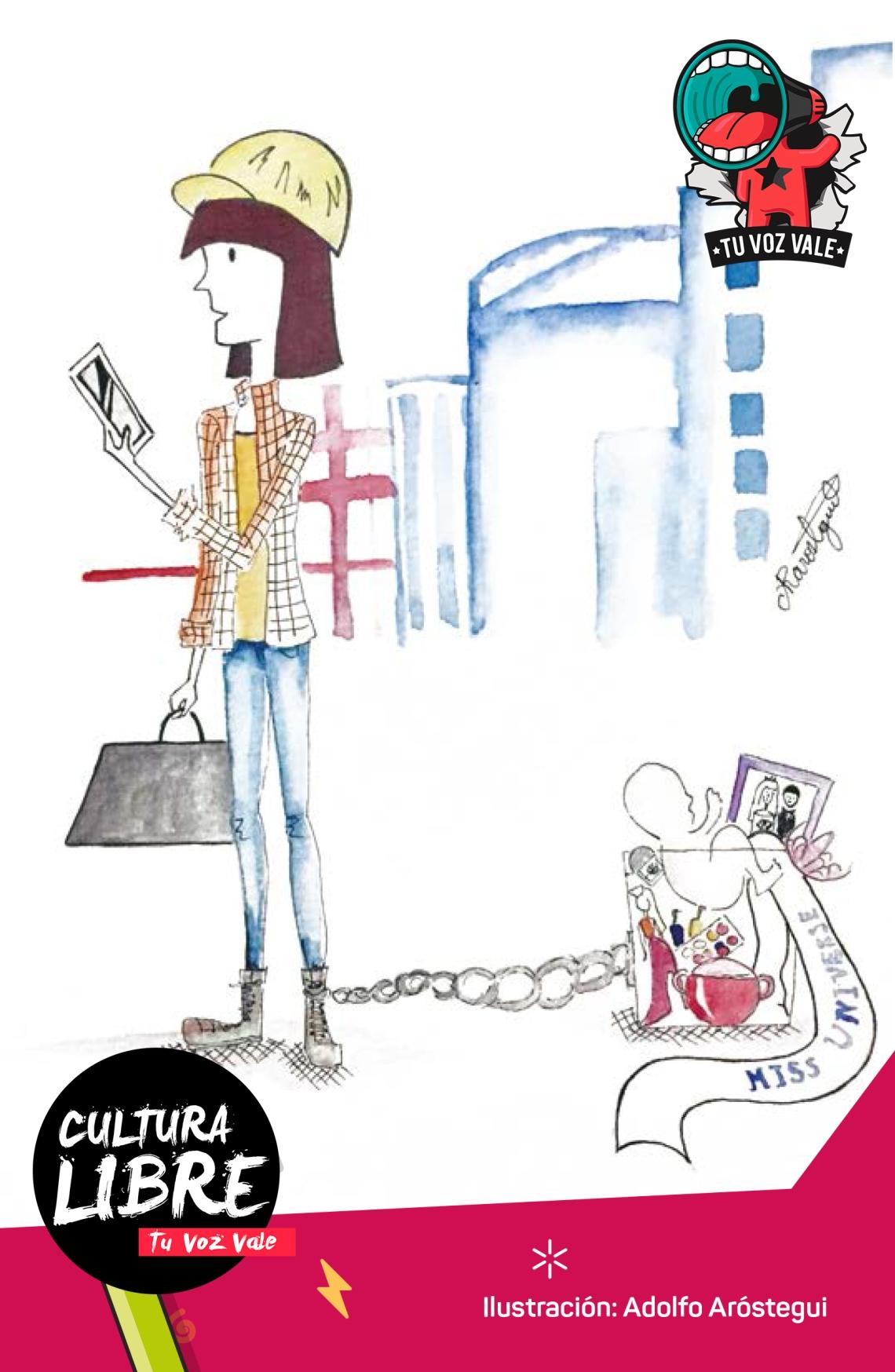 CulturaLibreMarzoISSUU