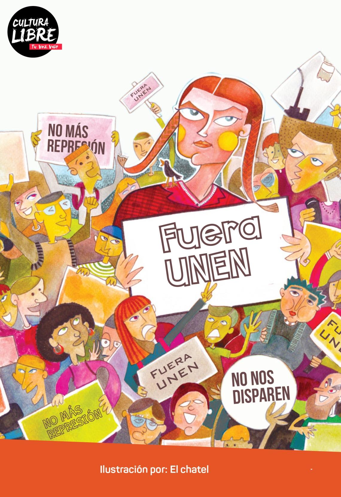 CulturaLibre_JulioISSUU-39.jpg