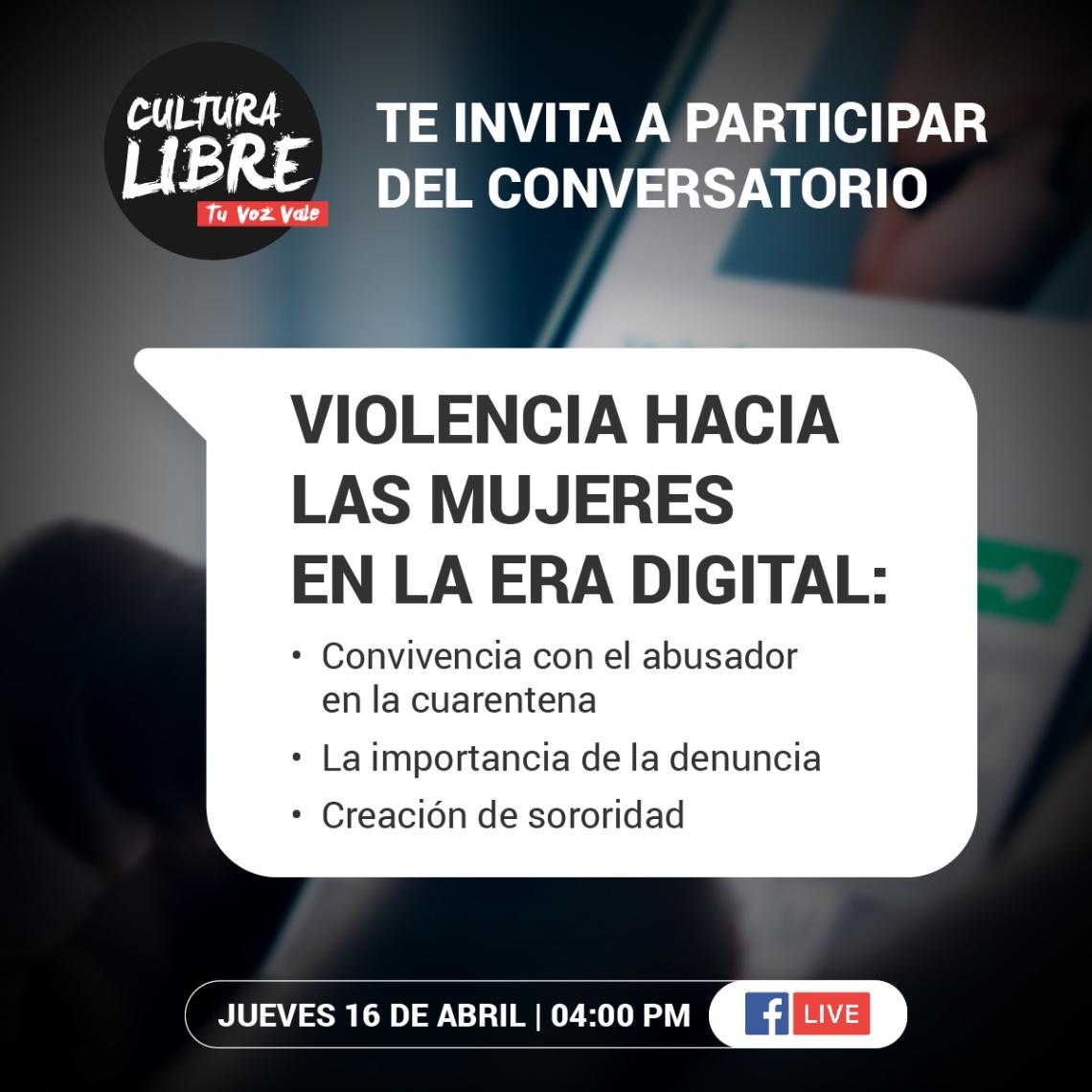 violencia-05