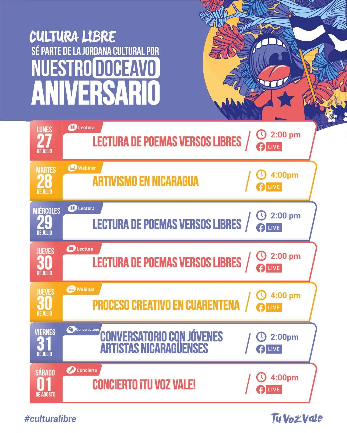 Calendario-02 (1)